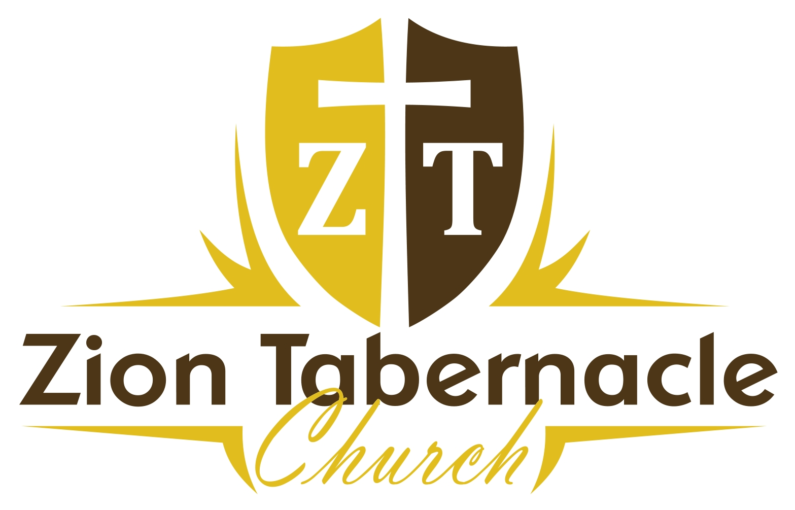 Zion Tablenacle Church